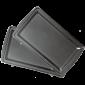 Мультипекар REDMOND RMB-M608/6 5
