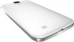 Смартфон Qumo Quest 503 White 3