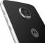 Мобильный телефон Motorola Moto Z Play (Black/Silver/Black Slate) 3