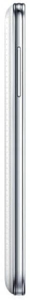 Мобильный телефон Samsung G800H Galaxy S5 Mini Duos Shimmery White 2