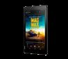 Планшет Pixus Touch 10.1 3G v2.0 7