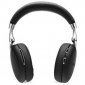 Наушники Parrot Zik 3.0 (Black Leather Grain) 1