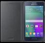 Чехол Samsung Flip Cover для Samsung Galaxy A3 Charcoal (EF-FA300BCEGRU) 2