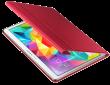 Чехол Samsung T80x для Samsung Galaxy Tab S 10.5
