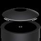 Портативная акустическая система Crazybaby Mars Black 2