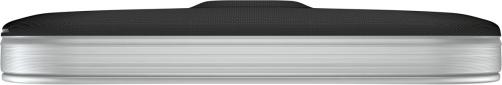 Мобильный телефон Qumo Quest 452 Black 7