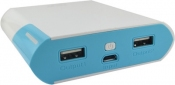 Портативная батарея Arun Y40 0