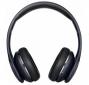 Наушники Samsung Level On Pro Black (EO-PN920CBEGRU) 0