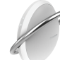 Акустическая система Harman/Kardon Wireless Speaker System Onyx White (HKONYXWHEU) 0
