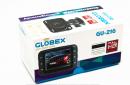 Видеорегистратор Globex GU-216 6