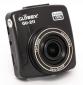 Видеорегистратор Globex GU-211 8