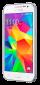 Мобильный телефон Samsung Galaxy Core Prime SM-G360H White - 4