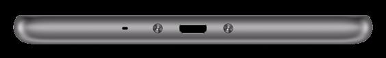 Фаблет Lenovo Phab Plus PB1-770M 32GB LTE Gunmetal Grey (ZA070002UA) 7