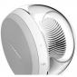 Акустика для iPhone/iPod/iPad  Harman/Kardon 2.0 Wireless Stereo Speaker System Nova White (HKNOVAWHTEU) 0