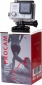 Экшн-камера AIRON ProCam Silver 3