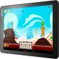 Планшет Pixus Touch 9.7 3G - 2