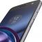 Мобильный телефон Motorola Moto Z Black 3
