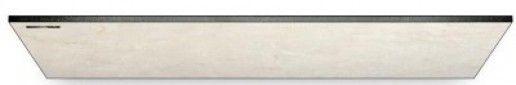 Керамическая электронагревательная панель TEPLOCERAMIC TCM 450 (4905) 5