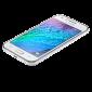 Мобильный телефон Samsung Galaxy J1 J100H/DS White - 2