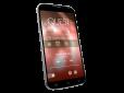 Мобильный телефон Qumo Quest 503 Black 3