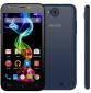 Мобильный телефон Archos 50C Platinum Dark Blue (690590030428) 0