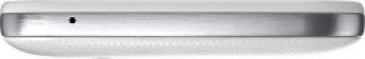 Смартфон Fly IQ4406 ERA Nano 6 White 5