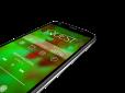 Мобильный телефон Qumo Quest 506 Black 5
