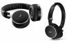 Навушники AKG N60NC Black (N60NC) 2