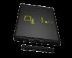 Планшет Pixus Touch 10.1 3G v2.0 5