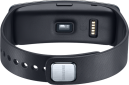 Фитнес-трекер Samsung Gear Fit SM-R3500 Black 2