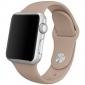Ремешок Sport для Apple Watch 38мм (MLDD2) Walnut 3