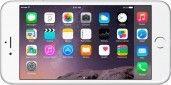 Мобильный телефон Apple iPhone 6 Plus 16GB Silver - 7
