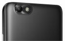 Мобильный телефон Lenovo Vibe C A2020a40 Dual Sim LTE Black (PA300073UA) 1