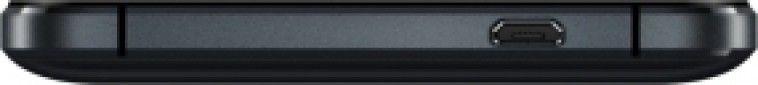 Мобильный телефон Fly IQ459 EVO Chic 2 Blue Grey - 5