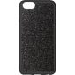Мини-липучки GoPhilo Expansion Pack Patch Emoticon Case (PH013EM)  (8055002390774) 2