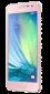 Смартфон Samsung Galaxy A3 SM-A300H Pink 3