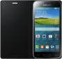 Чехол Samsung для S5 mini EF-FG800BBEGRU Black 0