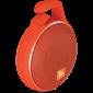 Портативная акустика JBL Clip+ Orange (CLIPPLUSORG) 0