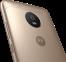 Мобильный телефон Motorola Moto G5 (XT1676) Gold (PA610071UA) 0