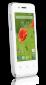 Мобильный телефон Fly IQ436i Era Nano 9 White - 2