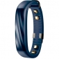 Фитнес-трекер Jawbone UP3 Indigo Twist 0