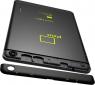 Планшет Pixus Touch 7.85 3G 7