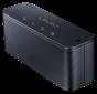 Портативная акустика Samsung EO-SG900DBEGRU Black 0