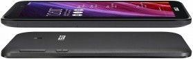 Планшет Asus Fonepad 7 3G 8GB Black (FE170CG-1A017A) 3