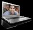 Ноутбук LENOVO IdeaPad 510 (80SR00A8RA) 0