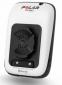 Фитнес-трекер Polar M450 White  2