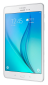 Планшет Samsung Galaxy Tab A 8 16GB LTE White (SM-T355NZWASEK) 2