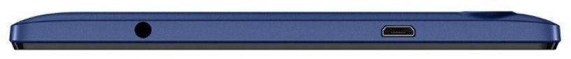Планшет Lenovo Tab 2 A8-50F 16GB Midnight Blue (ZA030003UA) 2