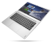 Ноутбук Lenovo IdeaPad 710S (80SW008PRA) 5