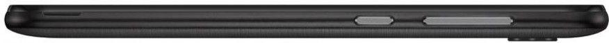 Мобильный телефон Huawei Y3 II (LUA-U22) Black 2